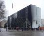 Президент України Володимир Зеленський призначив голову СБУ в Хмельницькій області
