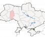 Тепловикам України спишуть «космічні» борги за газ — який в цьому вклад голів міст Хмельниччини?