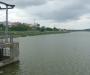 Тіло юнака, якого розшукували у Хмельницькому, знайшли у водоймі